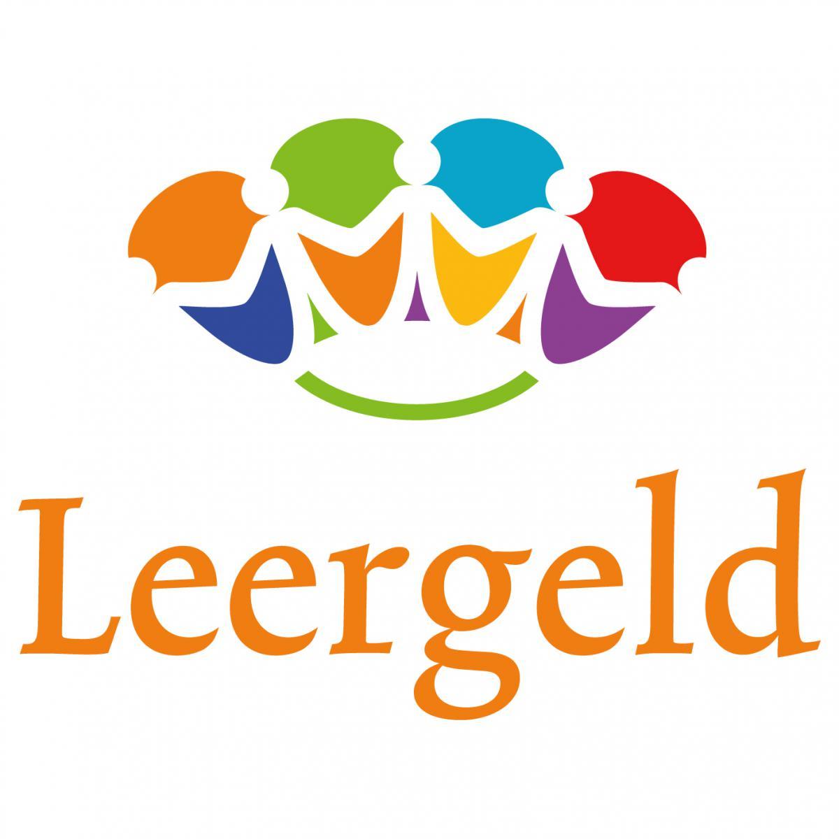 Bijna 450 aanvragen door Leergeld behandeld in 2018