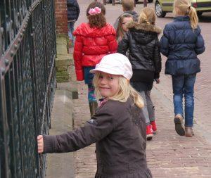 Leergeld: voor de kinderen in Baarschot, Biest-Houtakker, Diessen, Esbeek, Haghorst en Hilvarenbeek