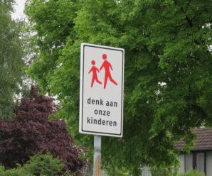 Hilvarenbeek krijgt van het Rijk extra geld voor kansarme kinderen