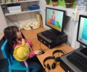 CBS: Meer dan 400 duizend kinderen met risico op armoede