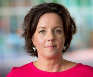 Staatssecretaris Van Ark: kinderarmoede onacceptabel in welvarend Nederland