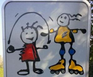 ZOMERLOL: activiteiten voor kinderen in de schoolvakantie