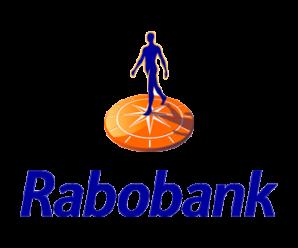 Ruim 400 euro van Rabo Club Support