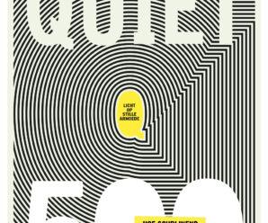 Nieuwe magazine Quiet 500 roept op tot actie tegen de armoede